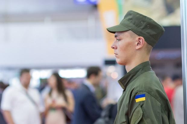 USA ogłasza 250 milionów dolarów pomocy wojskowej dla Ukrainy