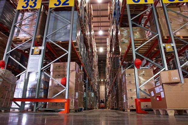 Polscy eksporterzy szukają nowych rynków