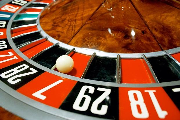 Śmierć 84-latki w kasynie. Dwie kobiety oskarżone