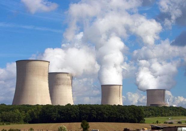 Szwedzkie elektrownie atomowe na celownikach obcych służb