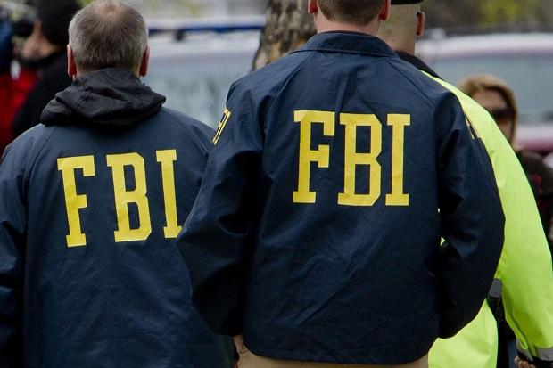 Zaginęła 5-latka, FBI oferuje 10 tys. dolarów nagrody