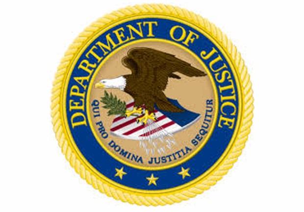 Departament Sprawiedliwości złożył apelację od decyzji sędziego z Seattle