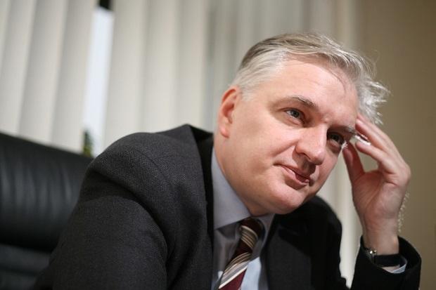Wicepremier Gowin zablokuje wprowadzenie dwukadencyjności?