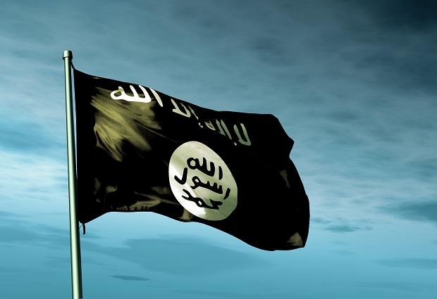 Islamscy ekstremiści są poważnym problemem w szwedzkim Goeteborgu