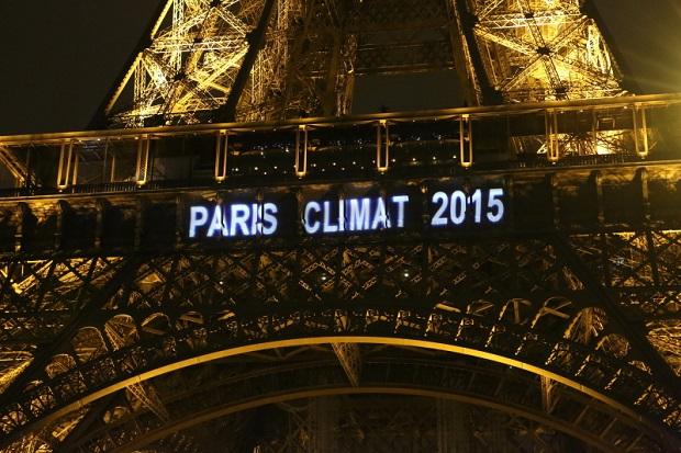 Paryż – jest wstępne porozumienie klimatyczne, 100 punktów spornych