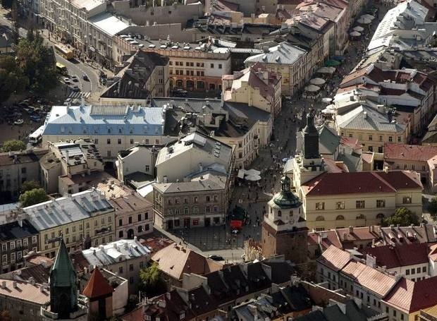 Będzie podwyżka czynszów za mieszkania komunalne w Lublinie