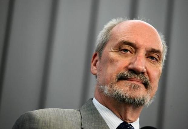 Minister Macierewicz ujawni dokumenty ze zbioru zastrzeżonego IPN
