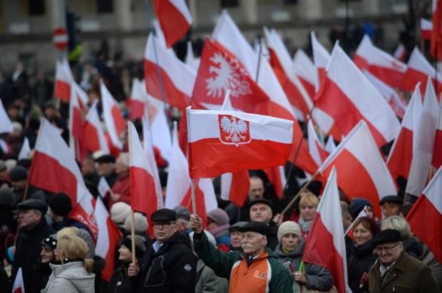 Spór o organizację uroczystości w Gdańsku: Opozycja apeluje o solidarne obchody 37 rocznicy podpisania Porozumień Sierpniowych
