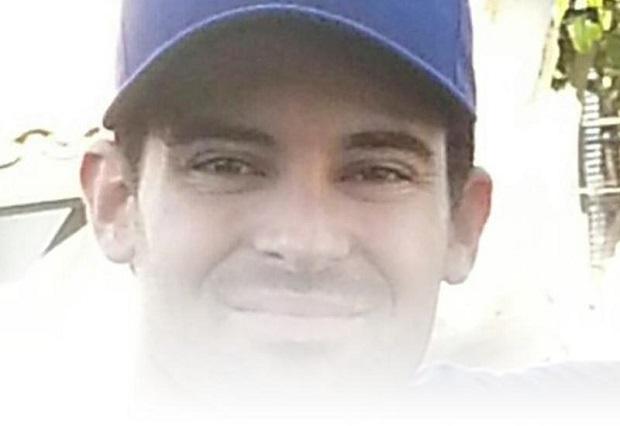Znaleziono ciało Michaela Cavallari, szwagra zawodnika Chicago Bears