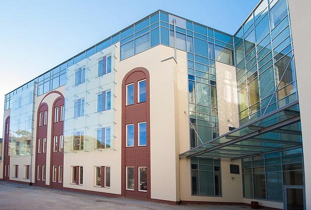 Nieprawidłowości w szpitalu w Olsztynie