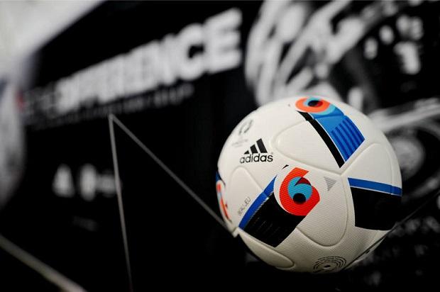Losowanie piłkarskich Finałów Mistrzostw Europy z udziałem Polski