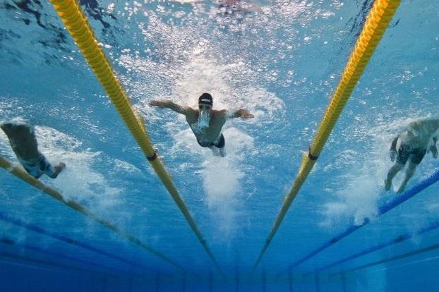 Nowe konkurencje w pływaniu na igrzyskach olimpijskich w 2020 roku w Tokio?