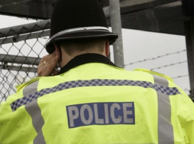 """Polski konsul w Wielkiej Brytanii: """"Leeds coraz bardziej niebezpiecznie"""""""