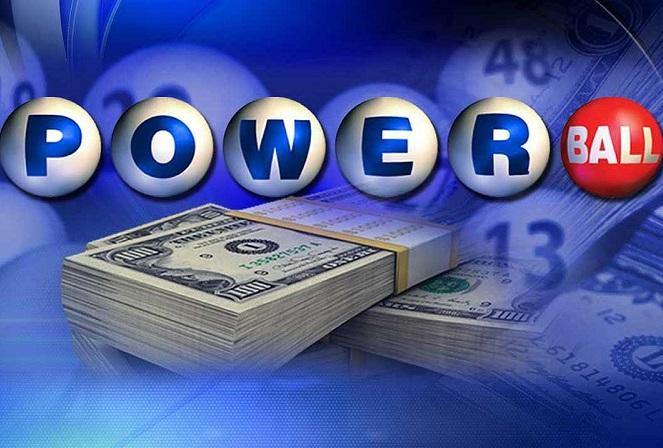 Pula wygranej w Powerball wzrosła do 223 milionów dolarów