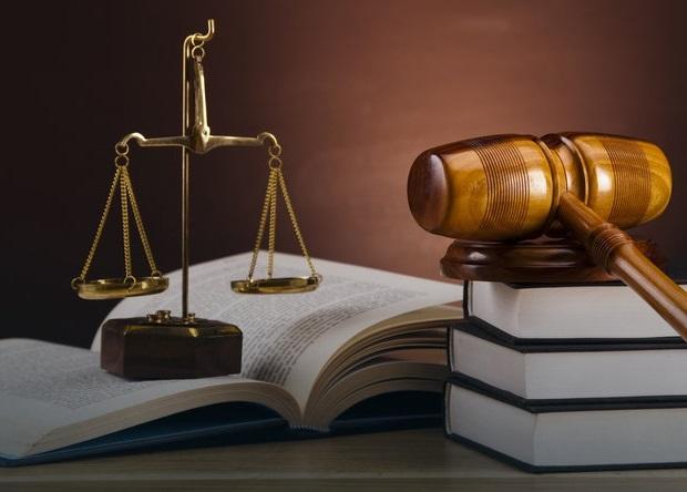 Minimum 37 lat więzienia za zabicie 3-letniej córki