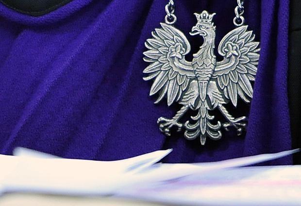 Krajowa Rada Sądownictwa apeluje do prezydenta, aby nie podpisywał ustawy o TK