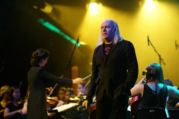 Andrzej Sikorowski nie dostał pieniędzy za koncert na Podkarpaciu
