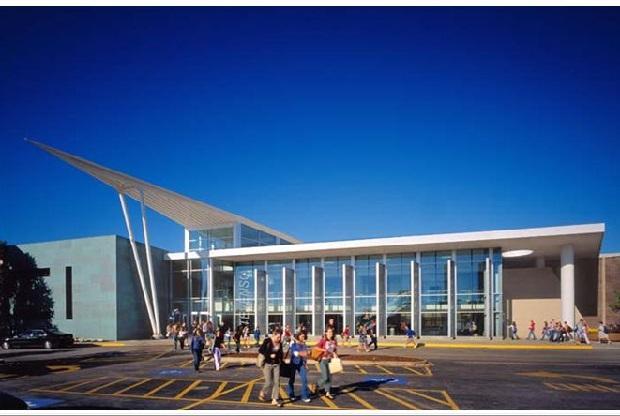 Nowojorskie szkoły w rankingu najlepszych szkół w Stanach