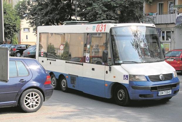 Kto przejmie komunikację miejską w Tarnobrzegu?