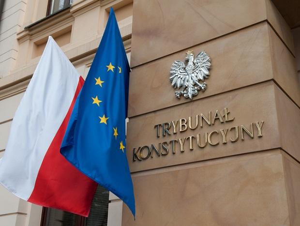 Byli prezydenci, premierzy i marszałkowie bronią Trybunału Konstytucyjnego