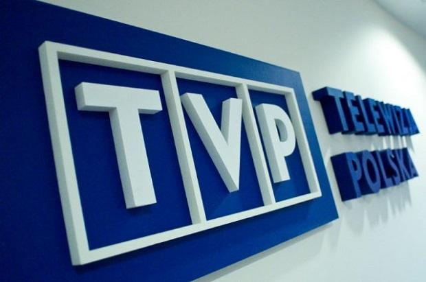 Krajowa Rada Radiofonii i Telewizji: TVP jest stronnicza