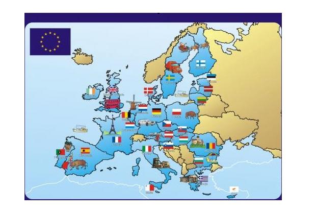 Pilne prace nad utworzeniem unijnej służby granicznej