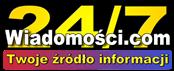 www.wiadomosci.com – Twoje żródło informacji…