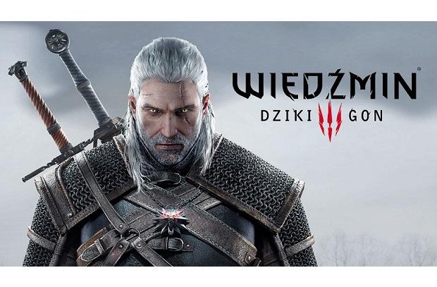 CD Projekt porozumiało się z Andrzejem Sapkowskim. Będzie nowa gra o Wiedźminie?
