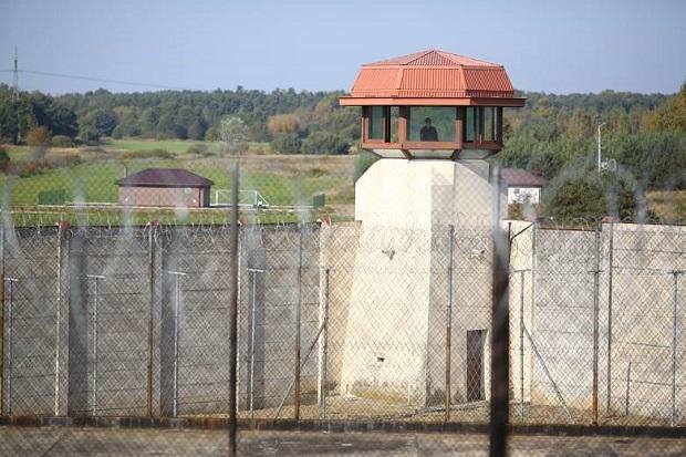 Ojciec uprowadzonego chłopca z Radomia zaczął głodówkę w areszcie śledczym