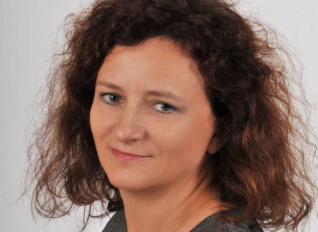 Agata Wojtyszek nowym wojewodą świętokrzyskim