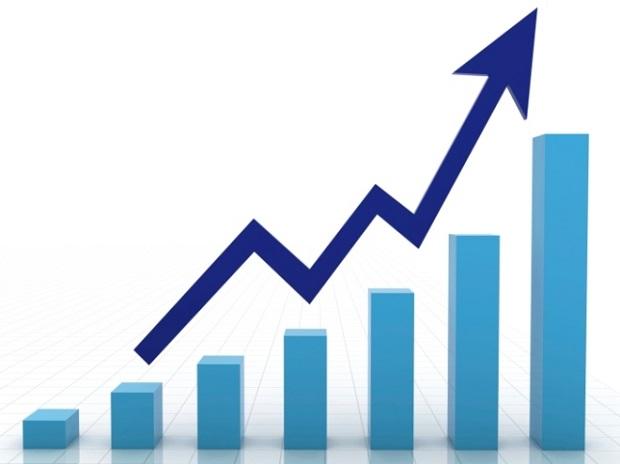 Cezary Kaźmierczak, Prezes Związku Przedsiębiorców i Pracodawców: Jest koniunktura gospodarcza, firmy zarabiają pieniądze. Wszystkie wskaźniki makroekonomiczne są dobre