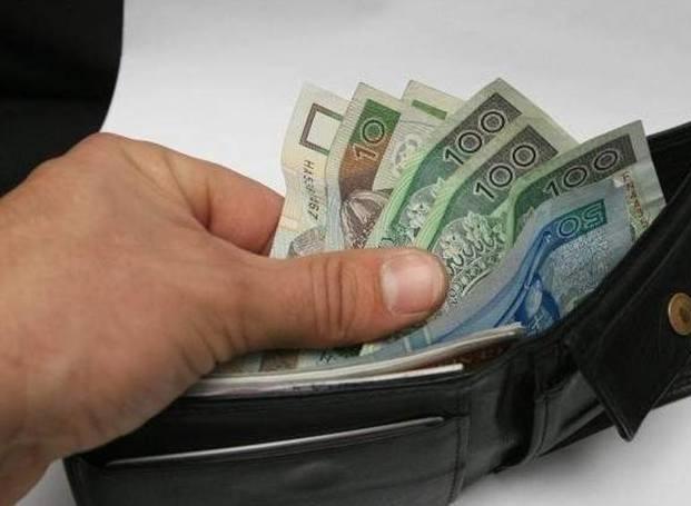 """""""13 złotych i nie kombinuj""""- trwa kampania dotycząca minimalnej stawki godzinowej"""