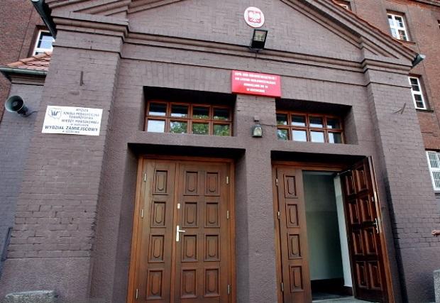 Najlepsze szkoły w Polsce