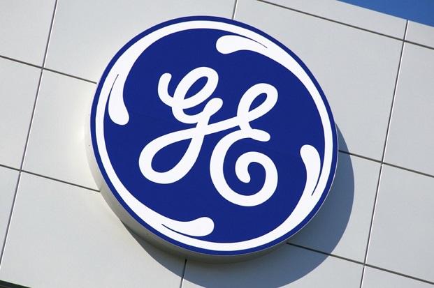 Wiadomo, gdzie znajdzie się nowa siedziba General Electric