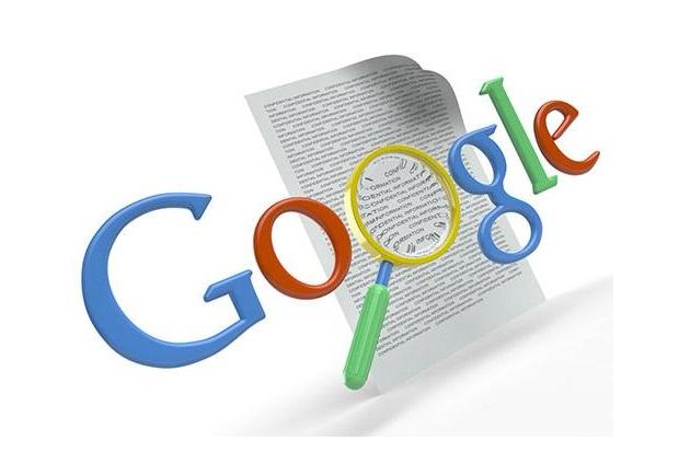Rosja współpracuje z Google w sprawie filtrowania zakazanych stron