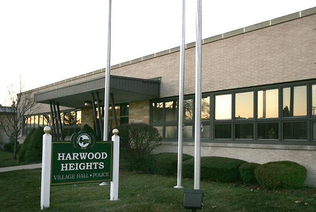 Harwood Heights najgorszą dzielnicą metropolii chicagowskiej