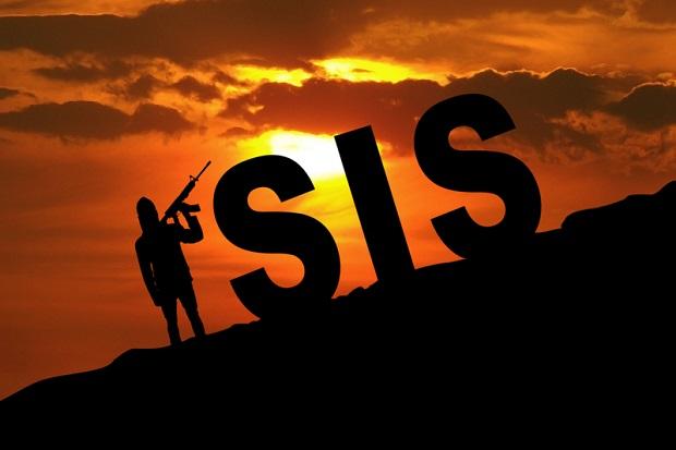 Amerykanie zaatakowali dźihadystów z tzw. Państwa Islamskiego w Somalii