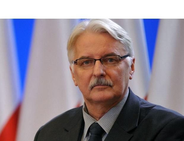 Minister Waszczykowski przedstawił najważniejsze zadania polityki zagranicznej na 2016 rok