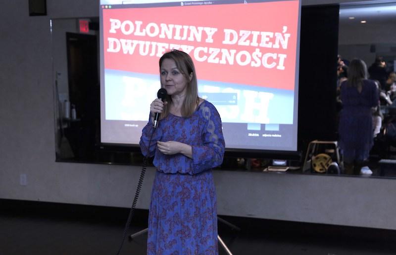 Projekty promujące polskość