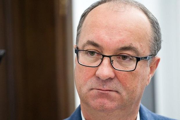 Czarzasty: SLD nie przystąpi do tzw. Koalicji Polskiej