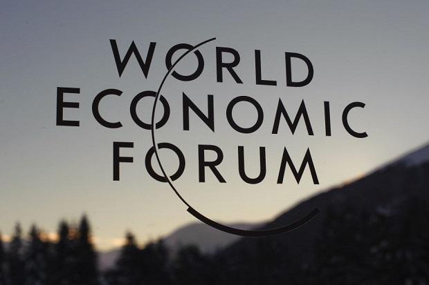 Trzy tysiące gości ze świata polityki, biznesu i showbiznesu… Światowe Forum w Davos otwarte