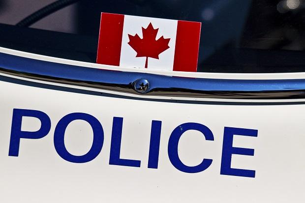 Strzelanina w kanadyjskiej szkole. 4 osoby nie żyją