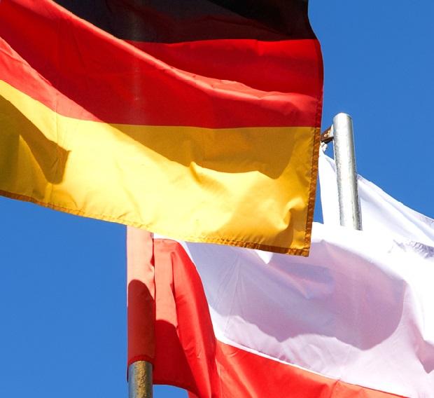 W niemieckim parlamencie piętnowano sytuację w Polsce i na Węgrzech. Prezydent Duda interweniował u prezydenta Niemiec