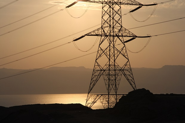 Nawałnica w Michigan, ponad 300 tys. ludzi bez prądu
