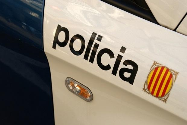 Dwóch dżihadystów aresztowanych w Hiszpanii