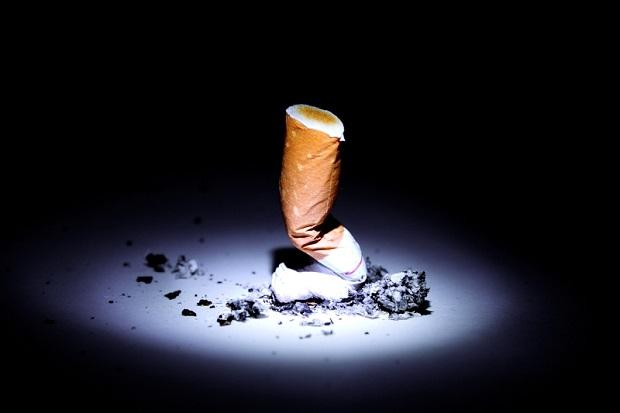 Mieszkańcy San Francisco poparli zakaz sprzedaż papierosów smakowych