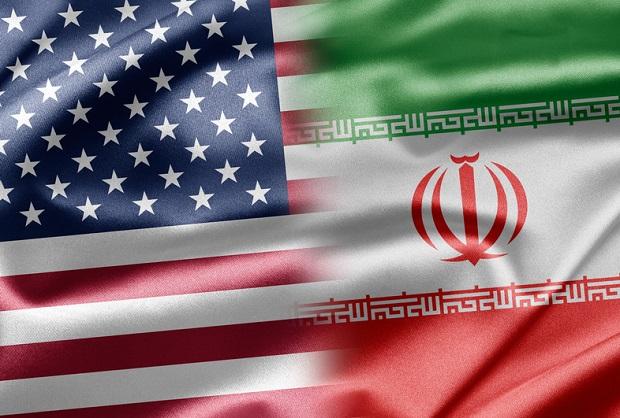 Iran krytykuje warszawską konferencję