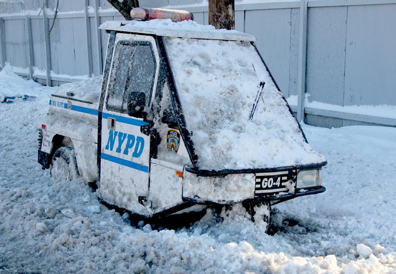 Uwaga kierowcy! Od poniedziałku wróciły zasady alternatywnego parkowania
