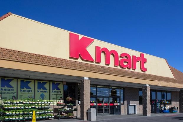 Korporacja z Illinois zamyka 28 sklepów Kmart