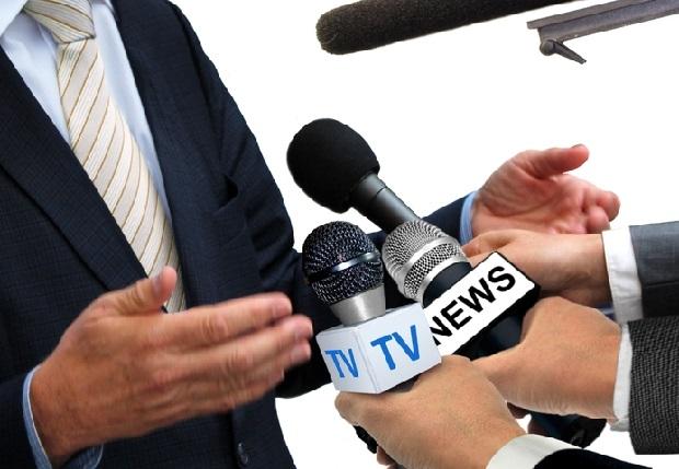 Rosja na czas kampanii prezydenckiej może zablokować amerykańskie media na swoim terenie